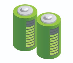 4.2 Batteries