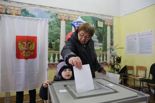 Эксперты о «часовом» референдуме: проигравших нет