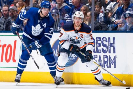 Toronto Maple Leafs vs Montreal Canadiens Jul 28, 2020 HIGHLIGHTS HD