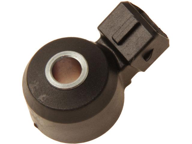 1997 Nissan Sentra Knock Sensor