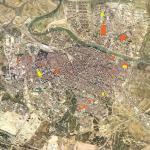 Conjuntos_urbanos_zaragoza