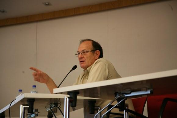Gerardo Ruiz Palomeque