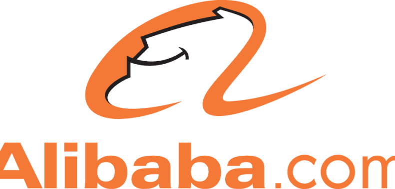 Alibaba CLoud VPS Review