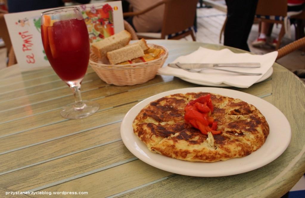 malaga_tortilla