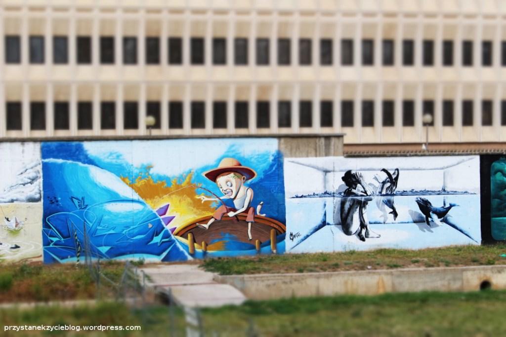 malaga_graffitti2