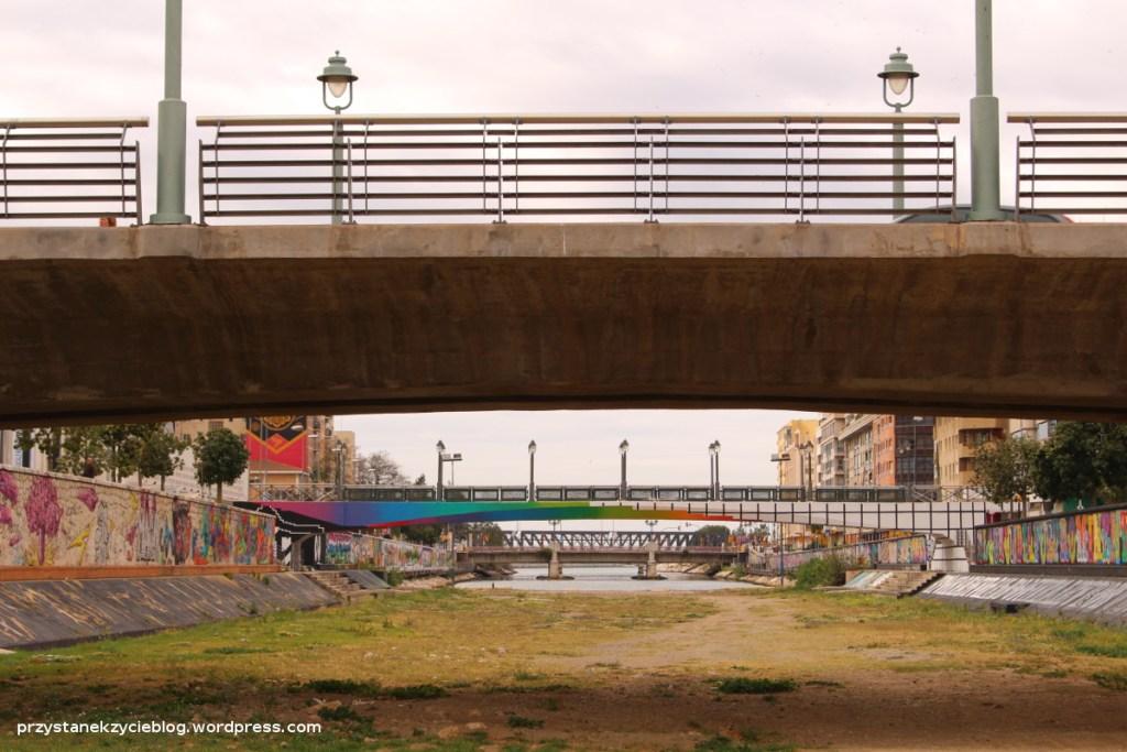 malaga_graffitti34