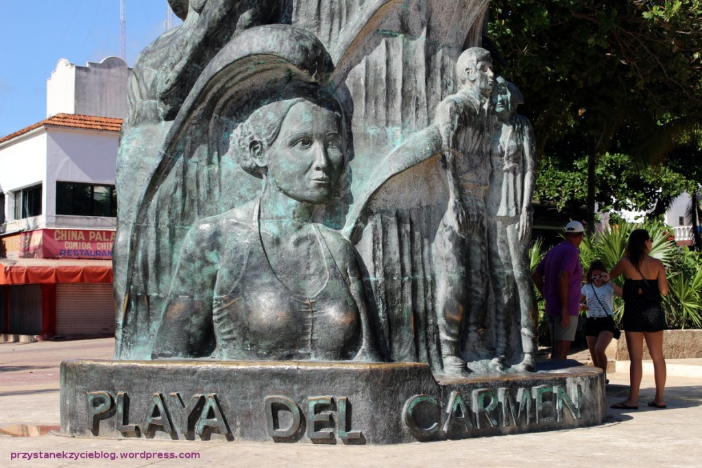 playa_del_carmen7