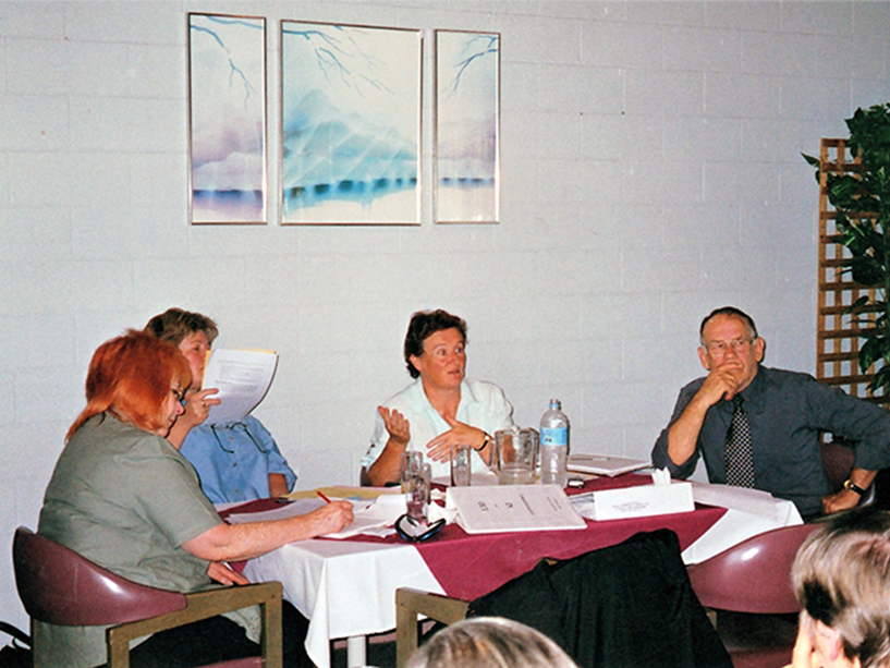 vpta-rural-general-meeting-2005