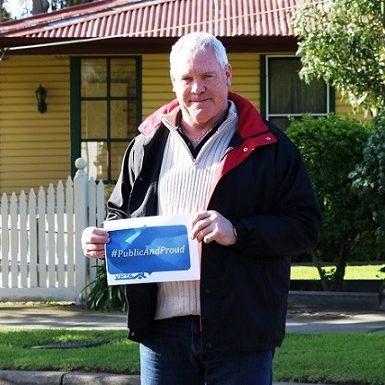 Steve-mcghie-public-and-proud