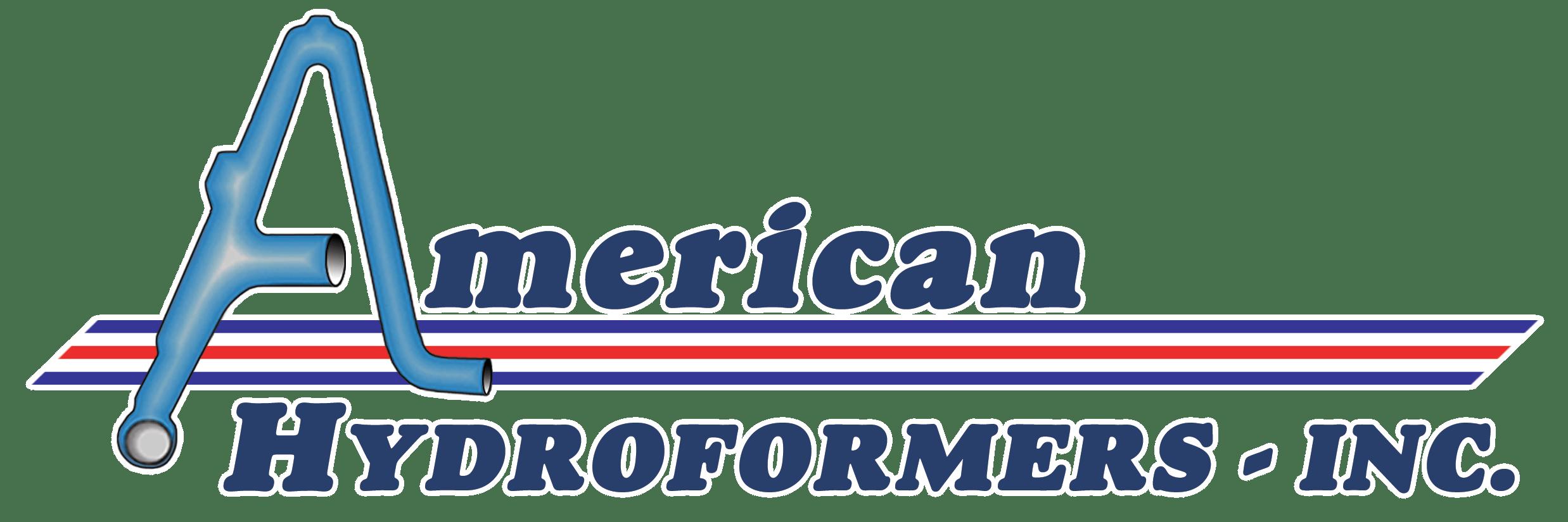 American Hydroformers Logo