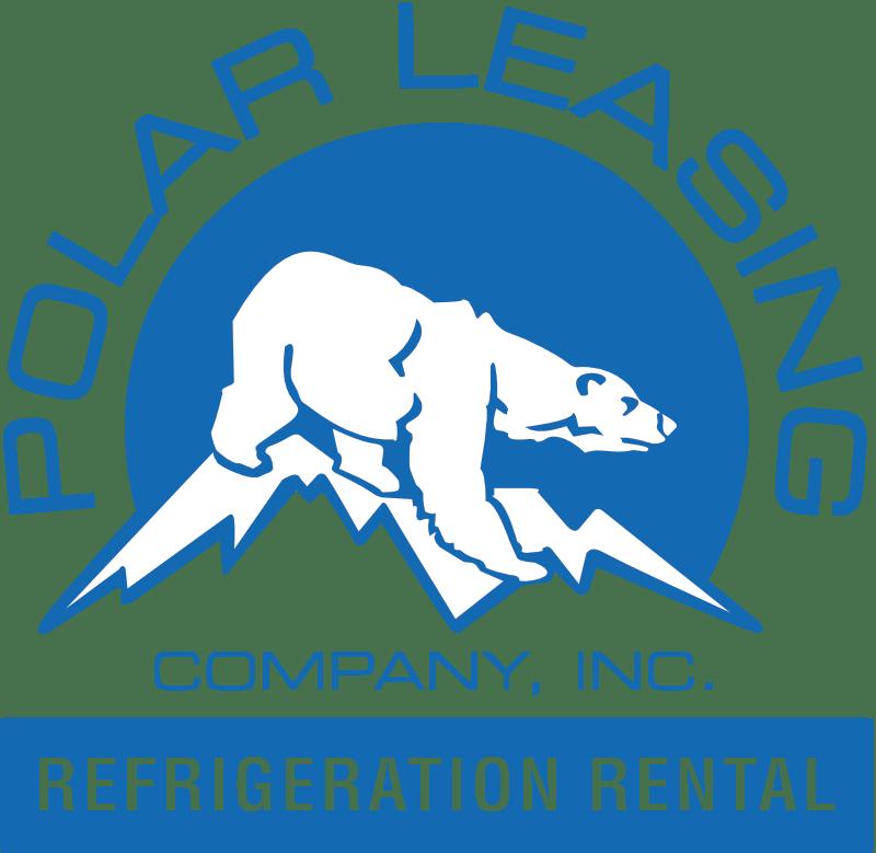 Polar Leasing logo