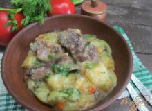 Куриный суп с гречкой в мультиварке - рецепты с фото на ...