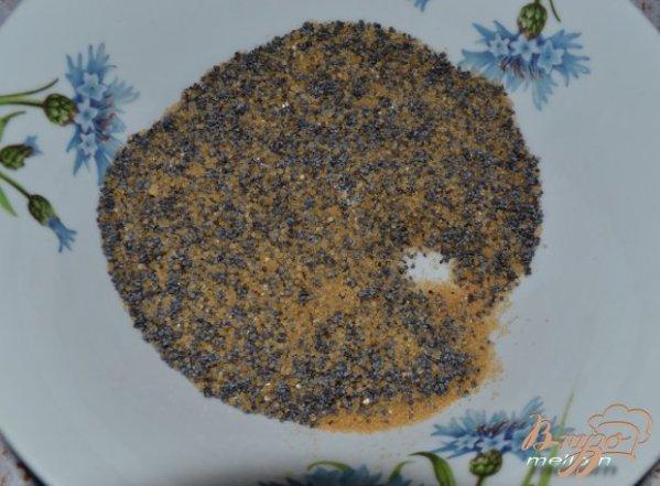 слойки с джемом пошаговые рецепты с фото на Foodilyru