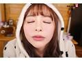 小倉由菜ちゃんのキス顔
