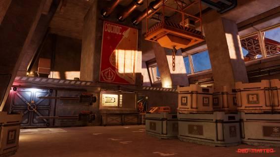 Red-Matter-Screenshot-04-LOGO