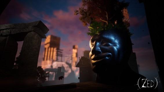 zed-screenshot-1