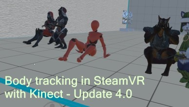 Vrchat Low Fps