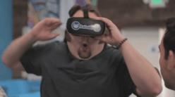 PornHub x BaDoinkVR:洋物VRアダルト動画無料配信サービスを開始