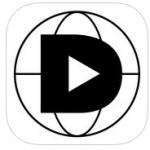 , スマホ・VRゴーグル・無料VRアダルト動画で楽しむ! アダルトVR体験パーフェクトガイド