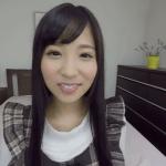 TMAがYoutubeにVRチャンネル開設。第一弾は栄川乃亜ちゃんの「お兄ちゃん遊ぼ!」