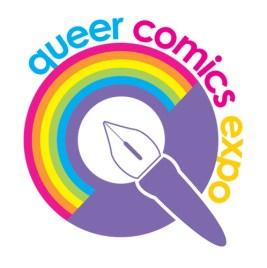 qce2017-logo-fullcolor-web-500x500.jpg
