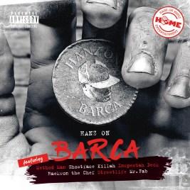 Barca-CoverArtwork-Front.jpg