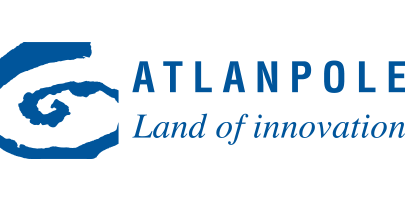 Atlanpole - Land of innovation