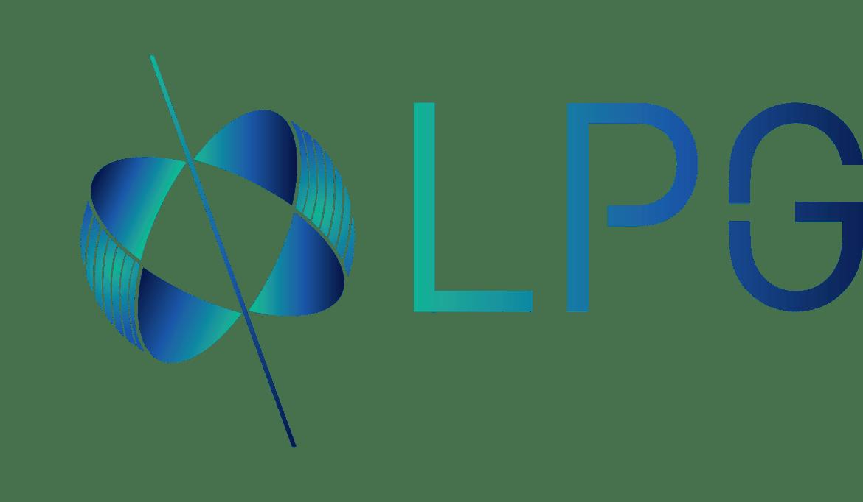 Laboratory of Planetology and Geodynamics