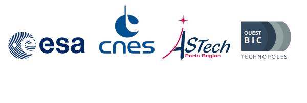 ESA-CNES-ASTechnologies-Ouest-Bic-Technopoles