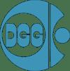 Logo deutschen geophysikalischen gesellschaft