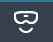 WMR Portal Icon