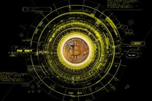 Betalen met Bitcoin bij AliExpress