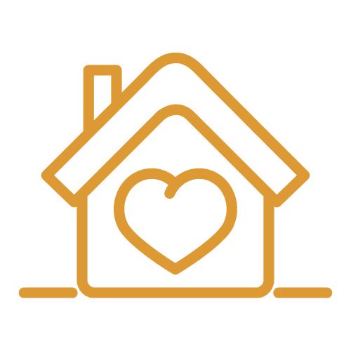 Hulp aan huis Nijkerk