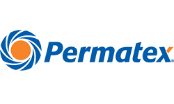 6. PERMATEX ΠΡΟΙΟΝΤΑ