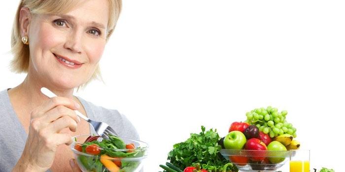 milyen gyümölcsöket tudok enni a hcg diéta mellett