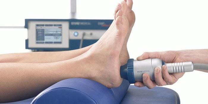 Нейропатия нижних конечностей лечение в домашних условиях