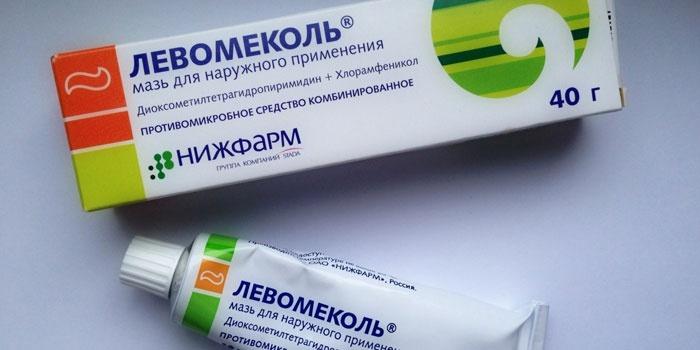 Список гормональных мазей для кожи от аллергии, от зуда, от псориаза, атрофия кожи