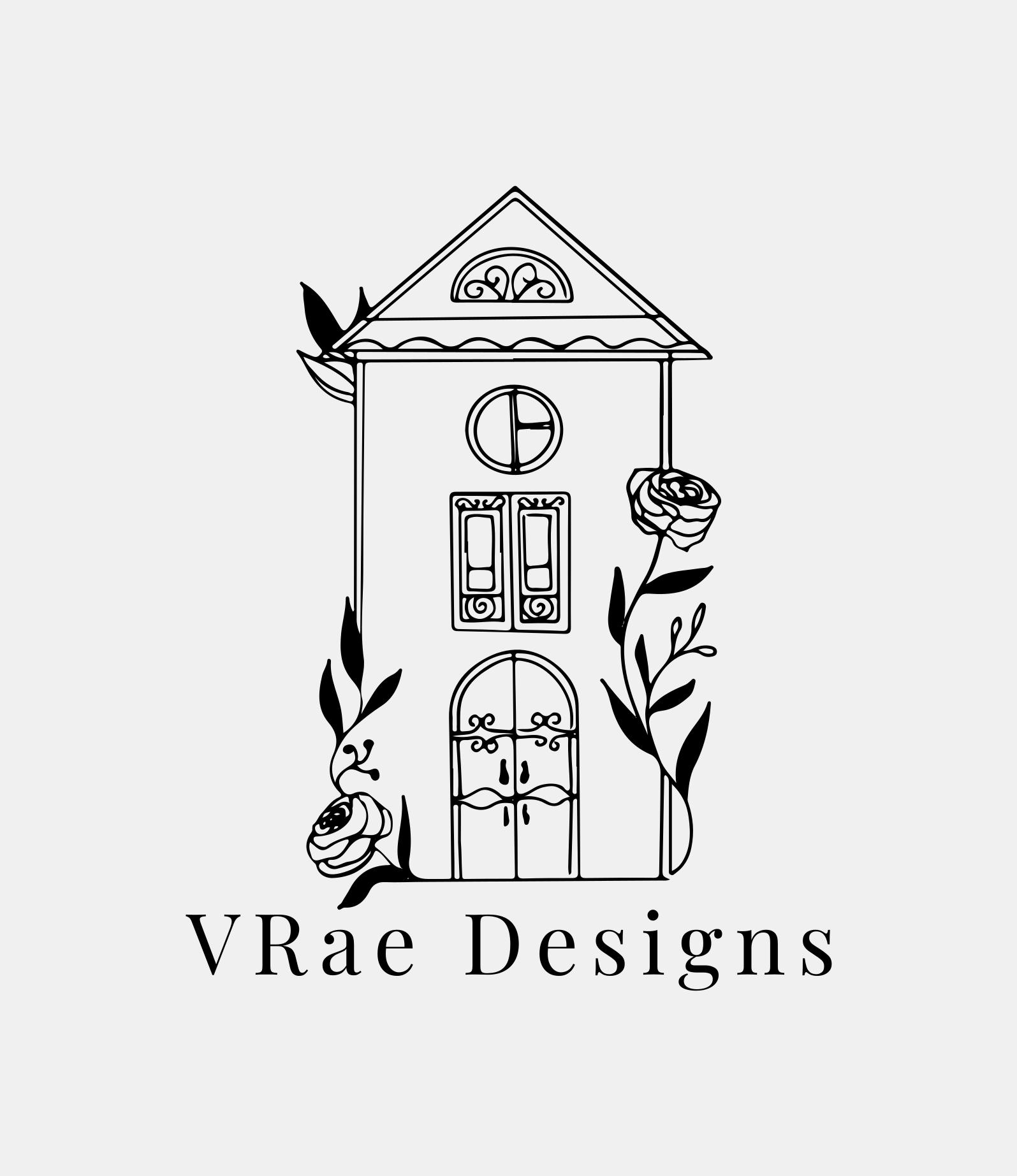 VRae Designs