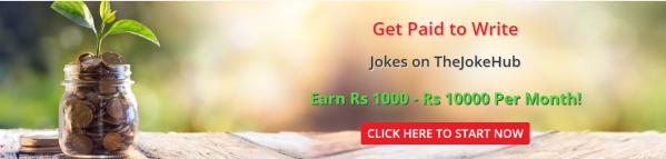 Joke Hub