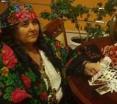copyright Maria din Craiova