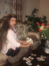 clarvazatoarea Elisabeta din Craiova 26