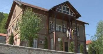 Врањска Бања обележава осму годишњицу од стицања статуса градске општине