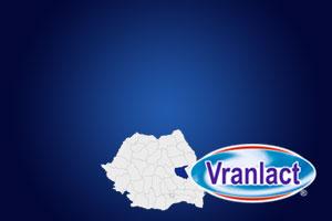 Vranlact-consuma-lactate-din-Vrancea-1