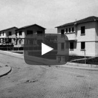 """Documentário """"Nasci em Volta Redonda"""" de Jean Manzon"""