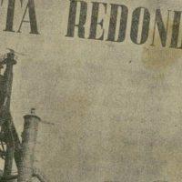 10 coisas em Volta Redonda que deixaram de existir