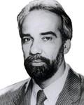 Paulo Baltazar