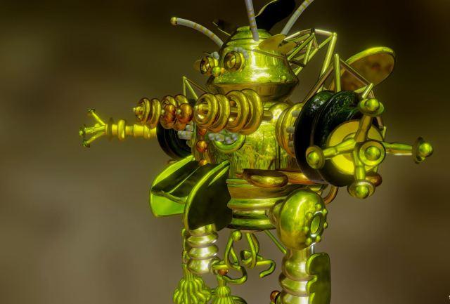 friendlyrobot2
