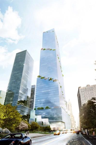 the-spiral-big-new-york-skyscraper_dezeen_936_1