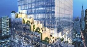 the-spiral-big-new-york-skyscraper_dezeen_936_2