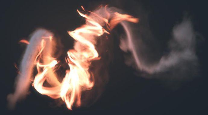 phoenix-fd-3ds-max-interactive-sims